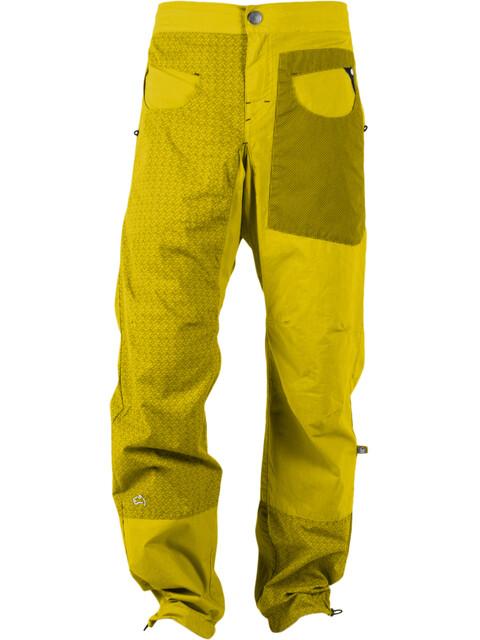 E9 M's Blat 2 Pants olive